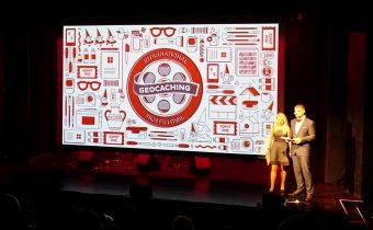 GIFF2017 – Gala w Warszawie