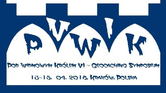 Geoweekend z widmowym królem w Krakowie