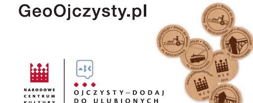 GeoOjczysty.pl